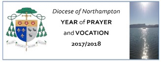 NoRes Year of Prayer